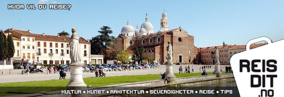 Padova.jpg