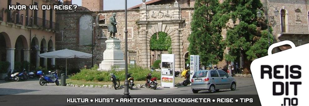 Vicenza.jpg