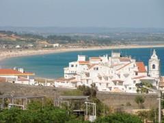 Lagos, Algarvekysten, Sør-Portugal