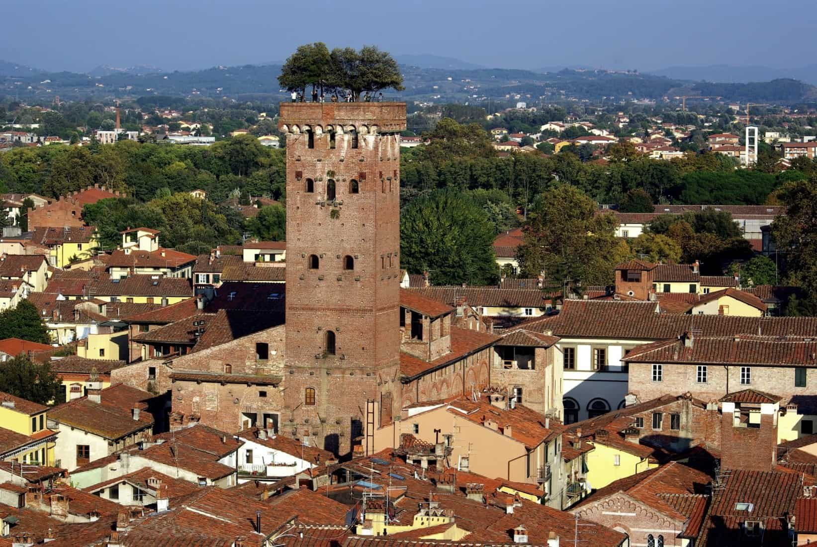 Lucca Italy  City new picture : Lucca Italy for Pinterest