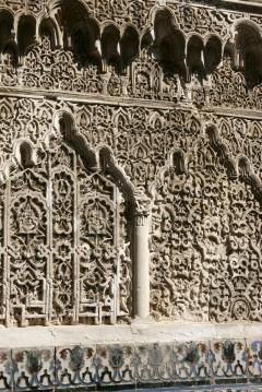 Sevilla, Unescos liste over Verdensarven, Andalucia, Spania