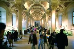 Paris, Musée du Louvre, Grand Palais, Latinerkvarteret, Champs Élysées, Ile de Cité, Notre Dame, middelalder, Tuilerie, obelisken, Ile de France, Unescos liste over Verdensarven, Seinen, Nord-Frankrike, Frankrike
