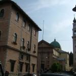 Italia, Nord-Italia, Asiago