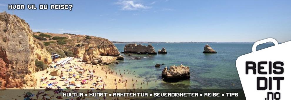 Algarve-kysten.jpg