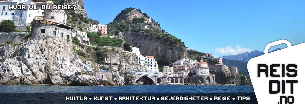 Amalfi-kysten.jpg