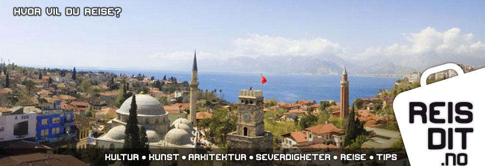 Antalya.jpg