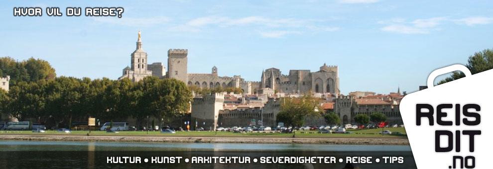 Avignon.jpg