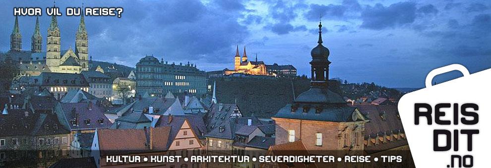 Bamberg.jpg