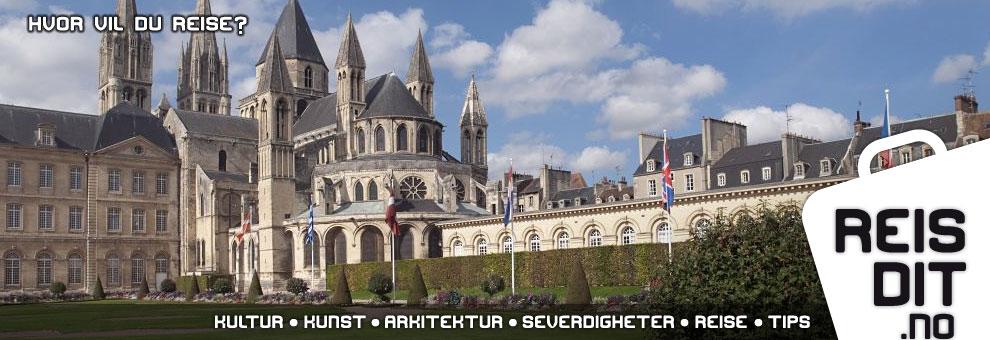 Caen.jpg
