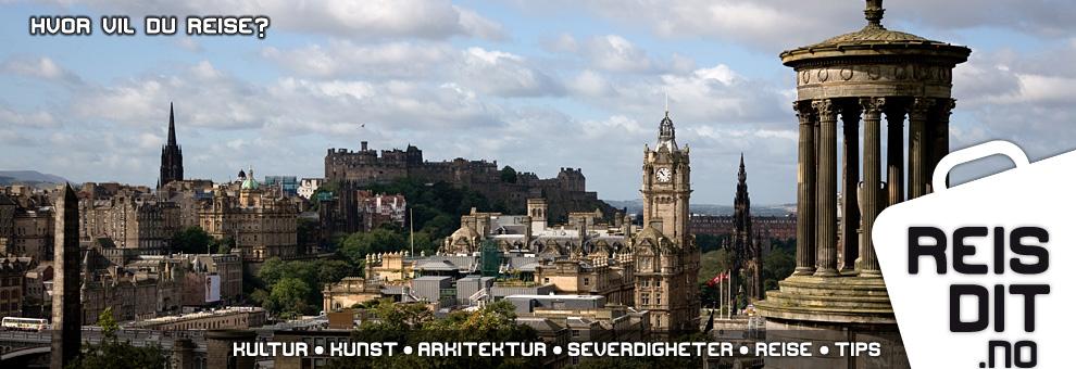 Edinburgh.jpg