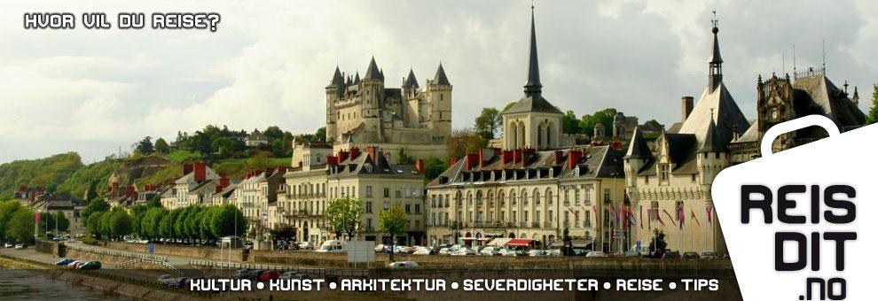 Loiredalen.jpg