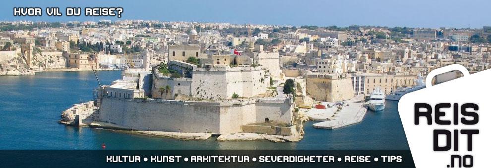Malta.jpg