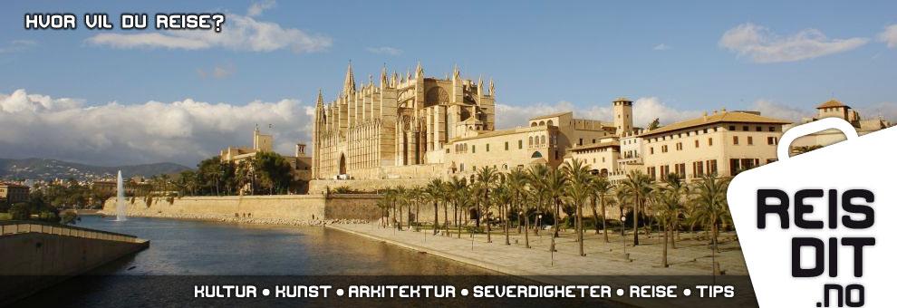 Palma_de_Mallorca.jpg