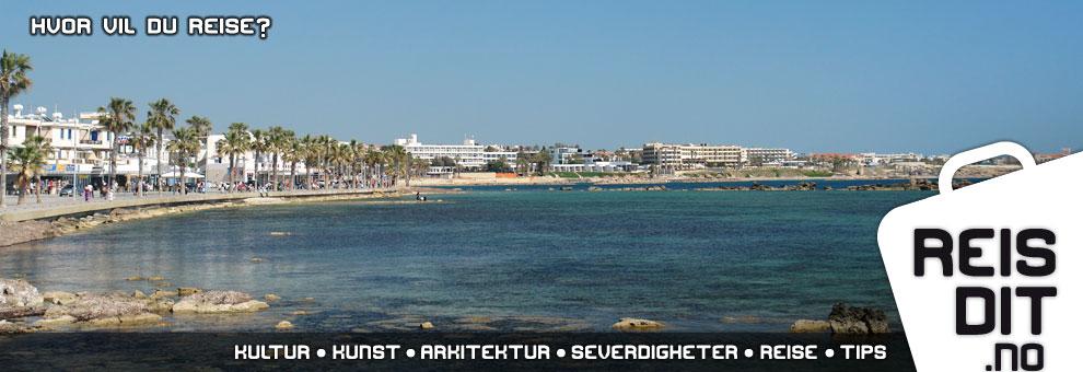 Paphos.jpg