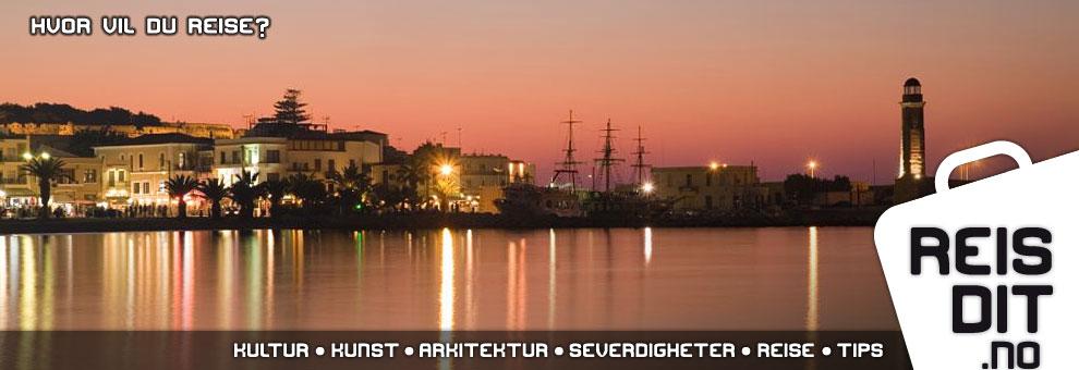 Rethymnon.jpg