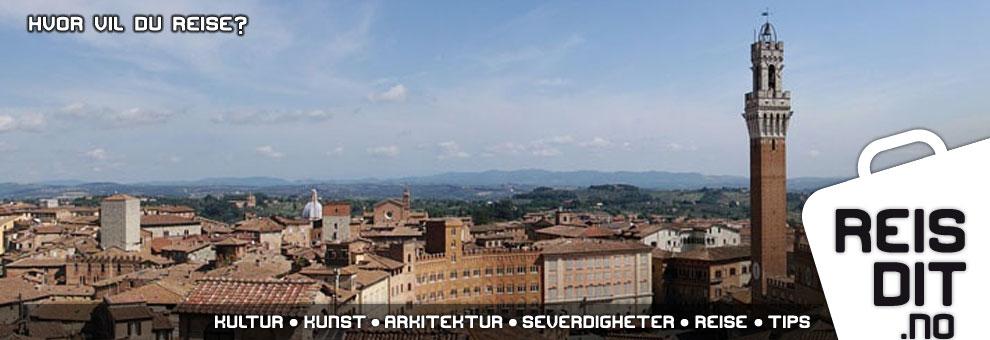 Siena.jpg