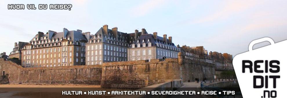 St-Malo.jpg