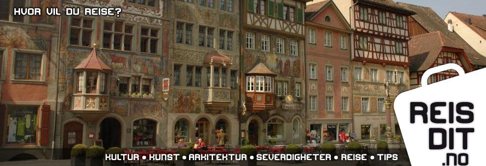 Stein_am_Rhein.jpg
