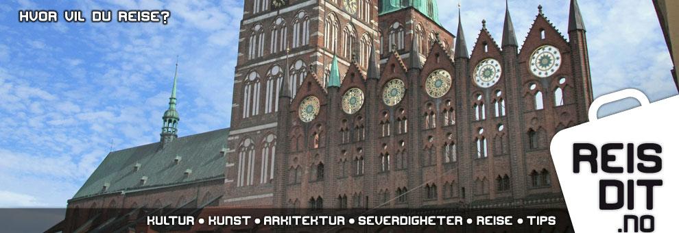 Stralsund.jpg