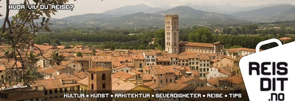 Toscana_og_Umbria.jpg
