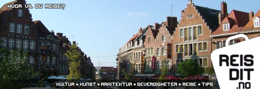 Tournai.jpg