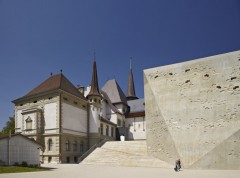 Historisches Museum Bern, Nord-Sveits, Sveits