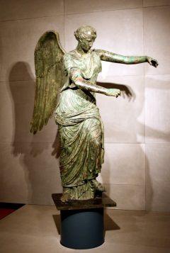 Afrodite, Brescia, Lombardia, Nord-Italia, Italia