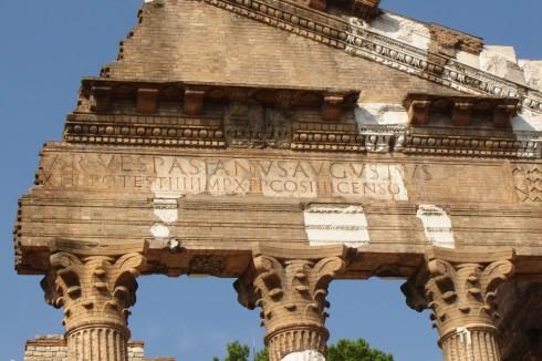 Foro Romano, Brescia, Lombardia, Unescos liste over Verdensarven, Nord-Italia, Italia