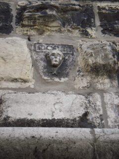 Torre della Pallata, Brescia, Lombardia, Nord-Italia, Italia
