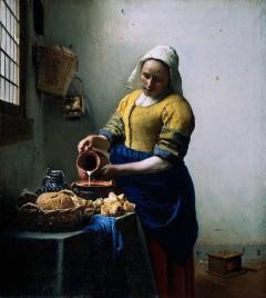 Jan Vermeers