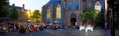 Leiden, Zuid-Holland, Sør-Nederland, Nederland