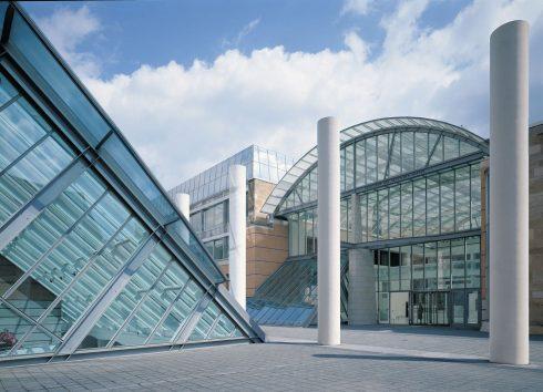 Germanisches Nationalmuseum, Nürnberg, Bayern, Unesco Verdensarv, Altstadt, Historisk, Middelalder, Marktplatz, Sør-Tyskland, Tyskland