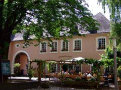 Kesselstadt, Trier, Vest-Tyskland, Tyskland