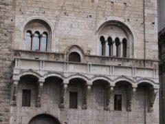 Pavepalasset, Brescia, Lombardia, Nord-Italia, Italia