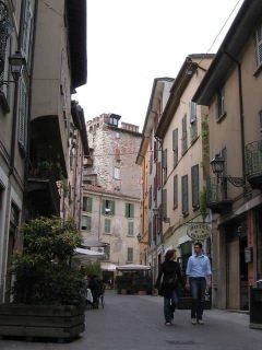 Brescia, Lombardia, Nord-Italia, Italia