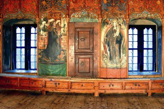 Goslar, Nieder-Sachsen, Unesco Verdensarv, Altstadt, Rathaus, Historisk, Middelalder, Markt, Nord-Tyskland, Tyskland