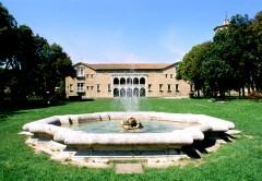 Museo d'Arte della Città, Unesco, Ravenna, Emilia-Romagna, Nord-Italia, Italia