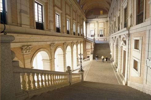 Alcazar, Toledo, Unescos liste over Verdensarven, Castilla-La Mancha, Midt-Spania, Madrid og innlandet,Spania