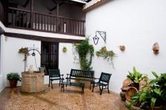 patios, Toledo, Unescos liste over Verdensarven, Castilla-La Mancha, Midt-Spania, Madrid og innlandet,Spania
