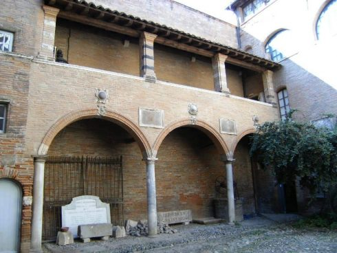 Musée du Vieux Toulouse, Toulouse, Sør-Frankrike, Frankrike