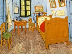 Van Gogh, Unesco, Verdensarv, Arles, Provence, Sør-Frankrike, Frankrike