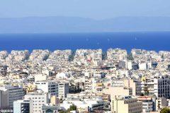 Athen, Hellas