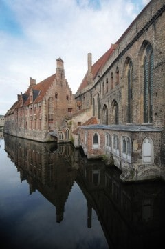 Brugge, Hans Memling Museum, kanaler, Markt, historisk, Unescos liste over Verdensarven, øl, bryggerier, gourmet, gamleby, gotikken, renessansen, barokken, Flandern, Belgia