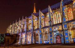 Chartres, St Pierre, Vielle Ville, Cathedrale Notre Dame de Chartres, Eure, Eure et Loire, Unescos liste over Verdensarven, Vest-Frankrike, Frankrike