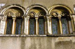 Chartres, Rue Chantault 29, Cathedrale Notre dame de Chartres, Eure, Eure et Loire, Unescos liste over Verdensarven, Vest-Frankrike, Frankrike