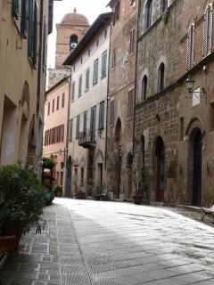 Chiusi, Midt-Italia, Italia, etruskere