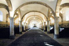 Cordoba, katedral-moskéen La Mezquita, Caballerizas Reale, Alcazae Reyes Cristianos, Guadalquivir, Al-Zahra, Unescos liste over Verdensarven, historisk bydel, gamleby, Andalucia, Spania