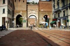 Milano, Unescos liste over Verdensarven, Lombardia, Nord-Italia-Italia