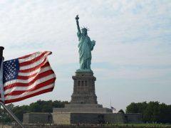 New York, Unescos liste over Verdensarven, USA