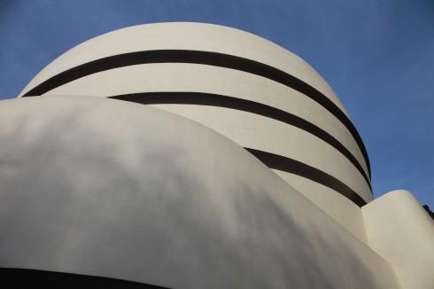 New York, Guggenheim, MOMA, Unescos liste over Verdensarven, USA
